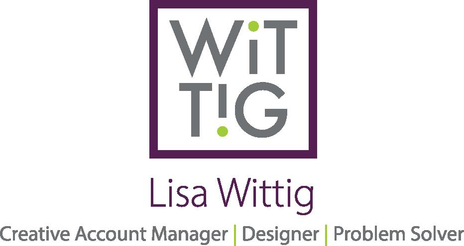 Lisa Wittig
